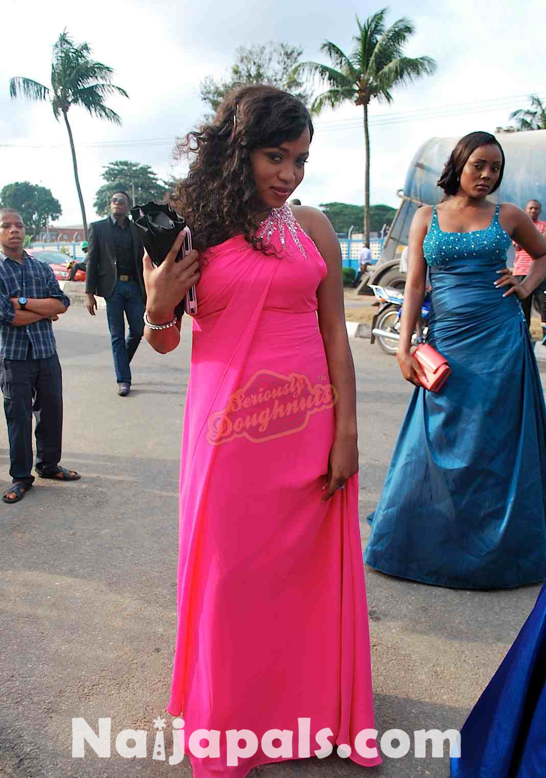 Nigerian Celebrity News + Latest Entertainment News ...