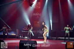 Koko Koncert Photos 11