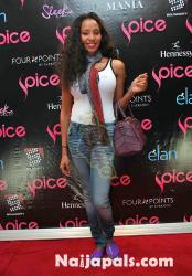 Aisha Olu