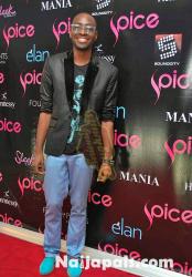 Emeka Omar Yussuf