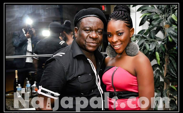 Mr-Ibu-Houston-24