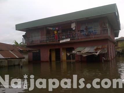 Photos] Anambra State Devastated By Flooding 13.jpg