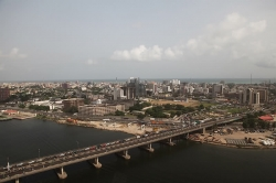 Beautiful Lagos City Photos 3.jpg