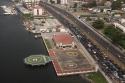 Beautiful Lagos City Photos 10.jpg