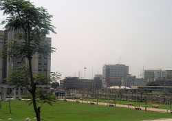 Beautiful Lagos City Photos 12.jpg