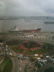 Beautiful Lagos City Photos 14.jpg