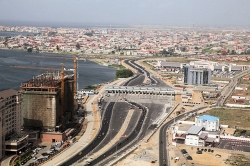 Beautiful Lagos City Photos 16.jpg