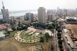 Beautiful Lagos City Photos 17.jpg