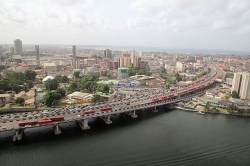 Beautiful Lagos City Photos 18.jpg