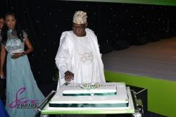 Olusegun Obasanjo.jpg