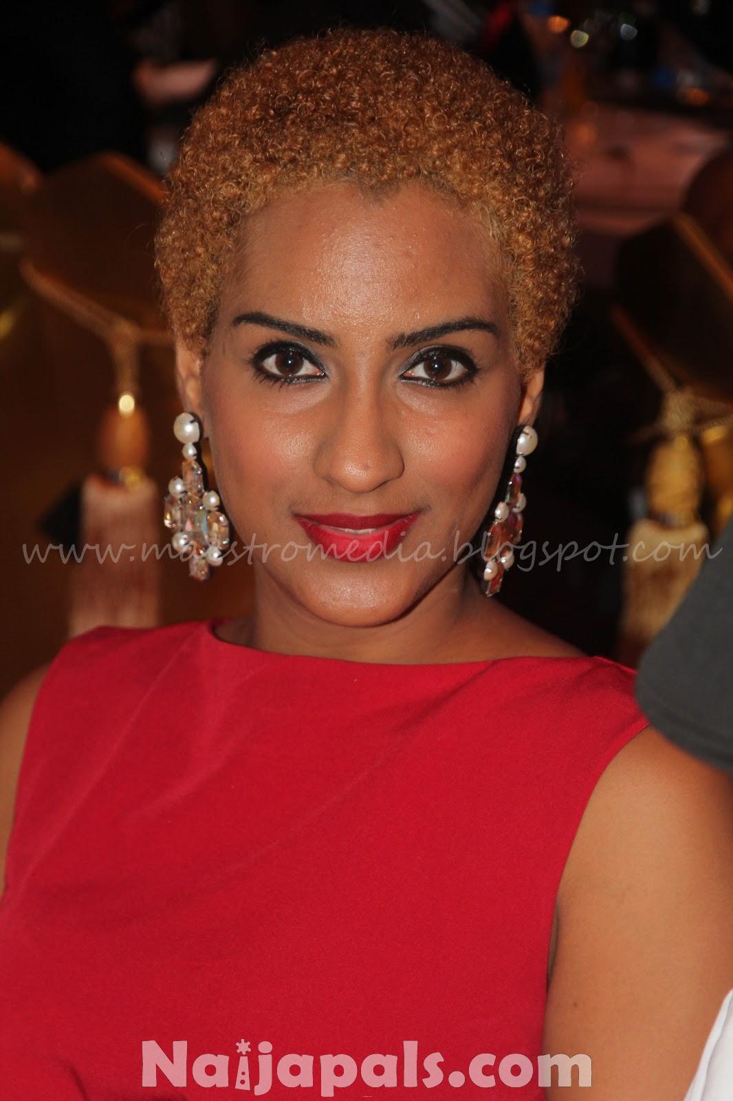 Juliet Ibrahim.jpg
