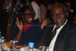 Olu Jacobs and Joke Da Silva.jpg