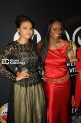 0003-Jackie-Appiah-Wins-Best-Actress-24.jpg