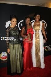 0005-Jackie-Appiah-Wins-Best-Actress-41.jpg