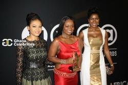 0006-Jackie-Appiah-Wins-Best-Actress-51.jpg