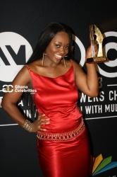 0008-Jackie-Appiah-Wins-Best-Actress-71.jpg
