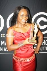 0014-Jackie-Appiah-Wins-Best-Actress-131.jpg