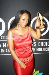 0015-Jackie-Appiah-Wins-Best-Actress-141.jpg