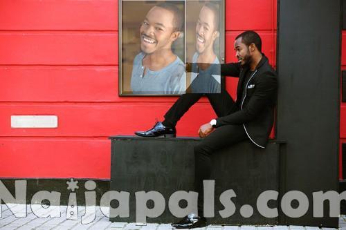 tolu single men Tolu (33) a black princess ondo, ondo, nigeria seeking: 30 - 45 last login: 1 hour ago 5 yummy (25) friendship accra, greater accra,.