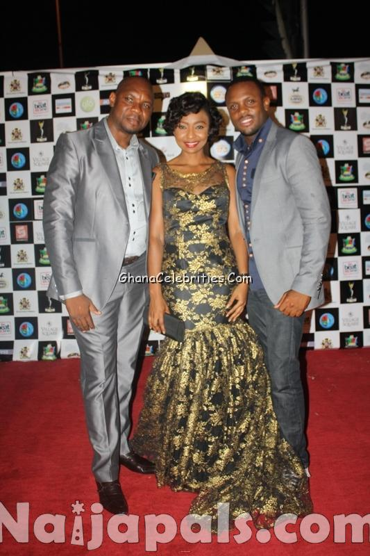 Naijapals Movies 2011 http://www.gistmania.com/talk/?action=gallery;sa