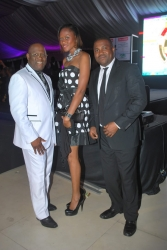 KEKE & MR & MRS ID OGUNGBE.jpg