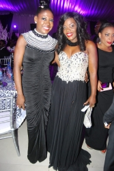SUSAN PETERS & EMPRESS IYAMAH.jpg