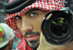 Omar Borkan Al Gala 20.PNG