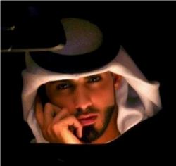 Omar Borkan Al Gala 19.jpg