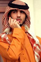 Omar Borkan Al Gala 18.PNG