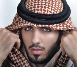 Omar Borkan Al Gala 17.PNG