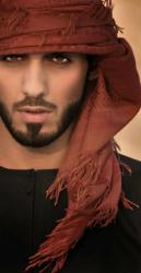 Omar Borkan Al Gala 13.PNG