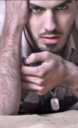 Omar Borkan Al Gala 11.PNG