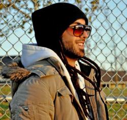 Omar Borkan Al Gala 09.PNG