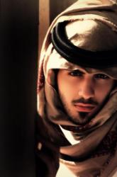 Omar Borkan Al Gala 07.PNG