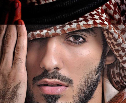Omar Borkan Al Gala 03.PNG