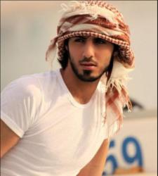 Omar Borkan Al Gala 02.PNG