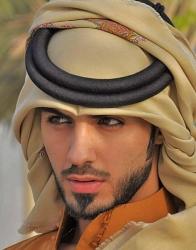 Omar Borkan Al Gala.jpg
