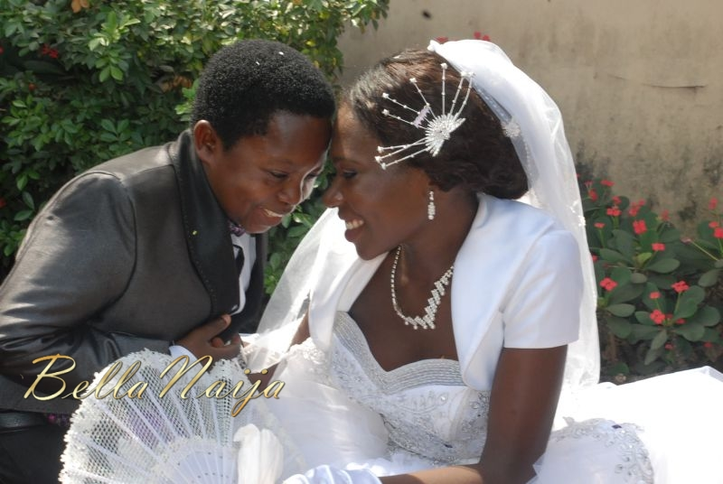 Chinedu Aki Ikeze Nneoma Nwaijah White Wedding 042