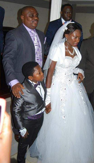 Chinedu-Aki-Ikedieze-Nneoma-Nwaijah-White-Wedding -059 ... Osita Iheme Wedding Pictures