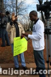 Fuel Subsidy Protest Day 4 (5)