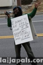 Fuel Subsidy Protest Day 4 (9)