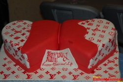 0015-The-Wedding-cake_1.jpg