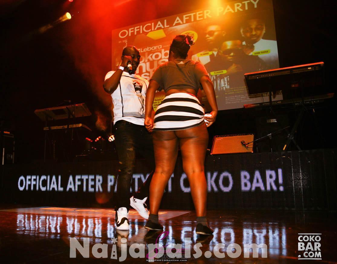 Coko Bar Music Festival 61