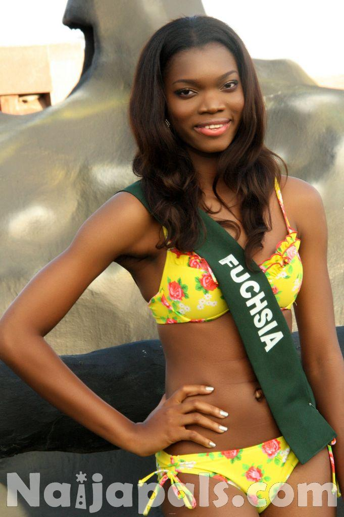 Miss-Earth-Nigeria-2013-Finalists-September-2013-BellaNaija-030.jpg