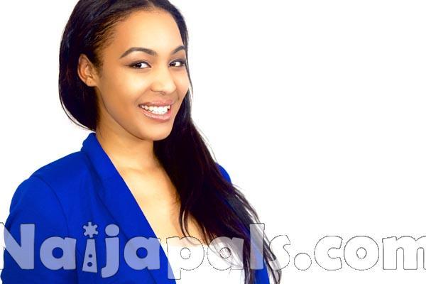 0043-Miss-Zimbabwe-Musungo-Alishia
