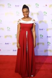 0001-Chimamanda-Ngozi-Adichie.jpg