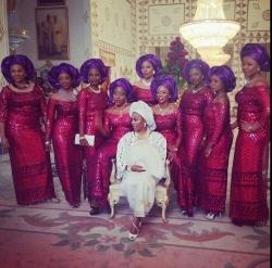 Hadiza Okoya weds Olamiju Alao-Akala Naijapals 13.jpg