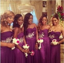 Hadiza Okoya weds Olamiju Alao-Akala Naijapals 9.jpg