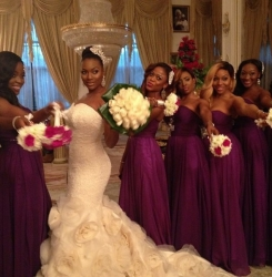Hadiza Okoya weds Olamiju Alao-Akala Naijapals 7.jpg