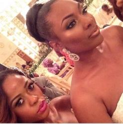 Hadiza Okoya weds Olamiju Alao-Akala Naijapals 5.jpg